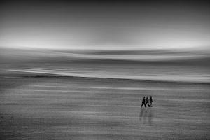 Fotograaf: Wilco van Bragt