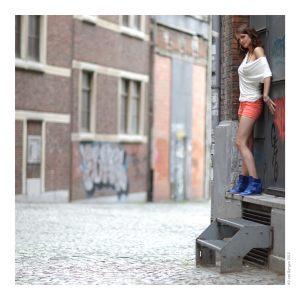 Fotograaf: Adrie van Bergen