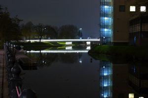 Fotograaf: Joop van Boxel