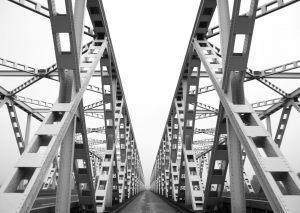 Fotograaf: Kees van Gageldonk