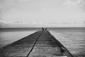 Fotograaf Frans-Jan Wagemakers